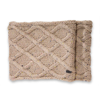 Fernie Neckwarmer (Sale)