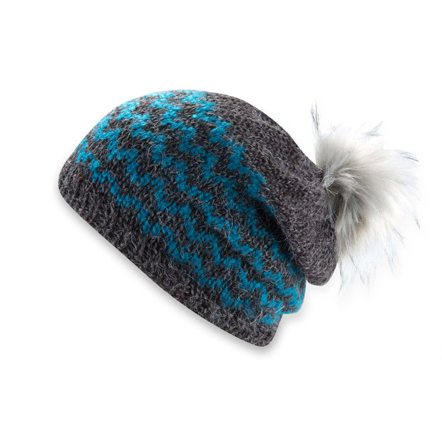 767472da591 Winter Beanies – Indi Boutique