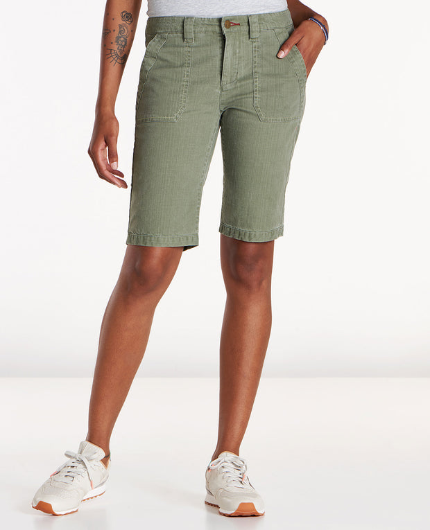 Touchstone Shorts