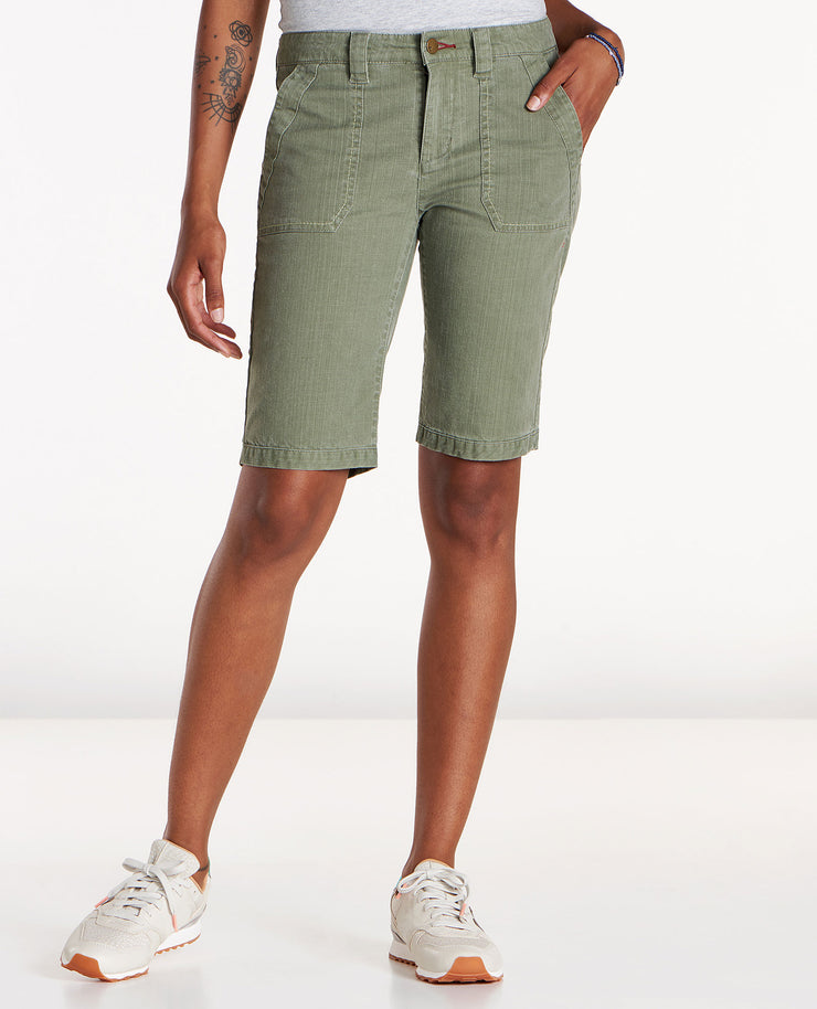 Touchstone Shorts (Final Sale)