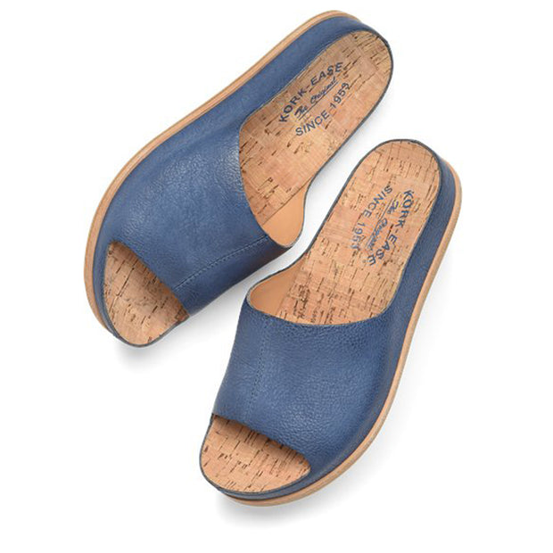 Tutsi Sandal (Final Sale)