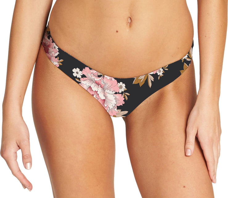 Mellow Luv Lowrider Bottom (Reversible)