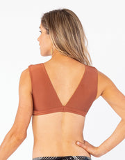 Cayman Swim Top (Sale)