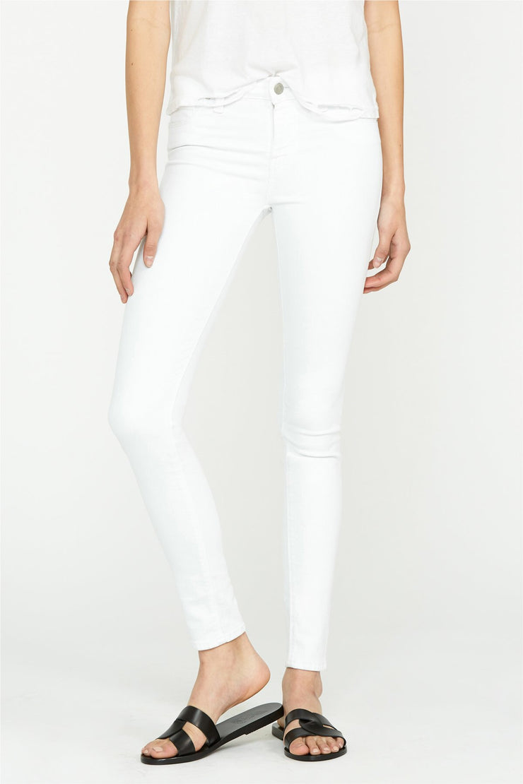 LOLË Skinny Ankle Denim {Sale}