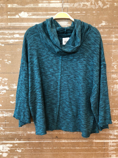 Billabong Take A Stand Pullover (Sale)