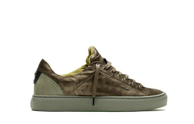 Satorisan Somerville Revenge Shoes (Final Sale)