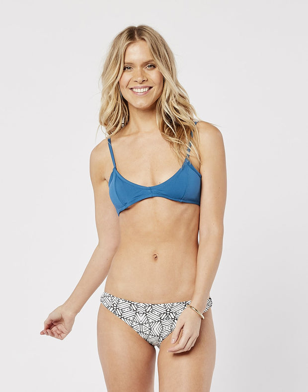Laguna Swim Bottom (Final Sale)