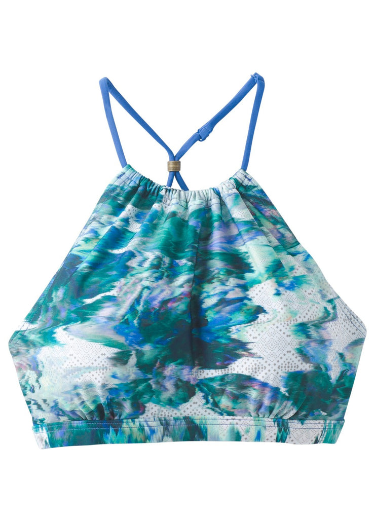 Brina Swim Top (Sale)