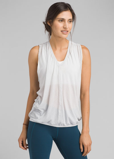 Trysten Tank (Final Sale)