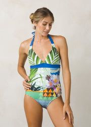 Lahari One Piece Swimsuit (Sale)