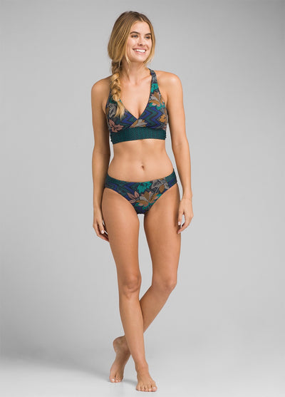 Innix Swim Bottom (Final Sale)