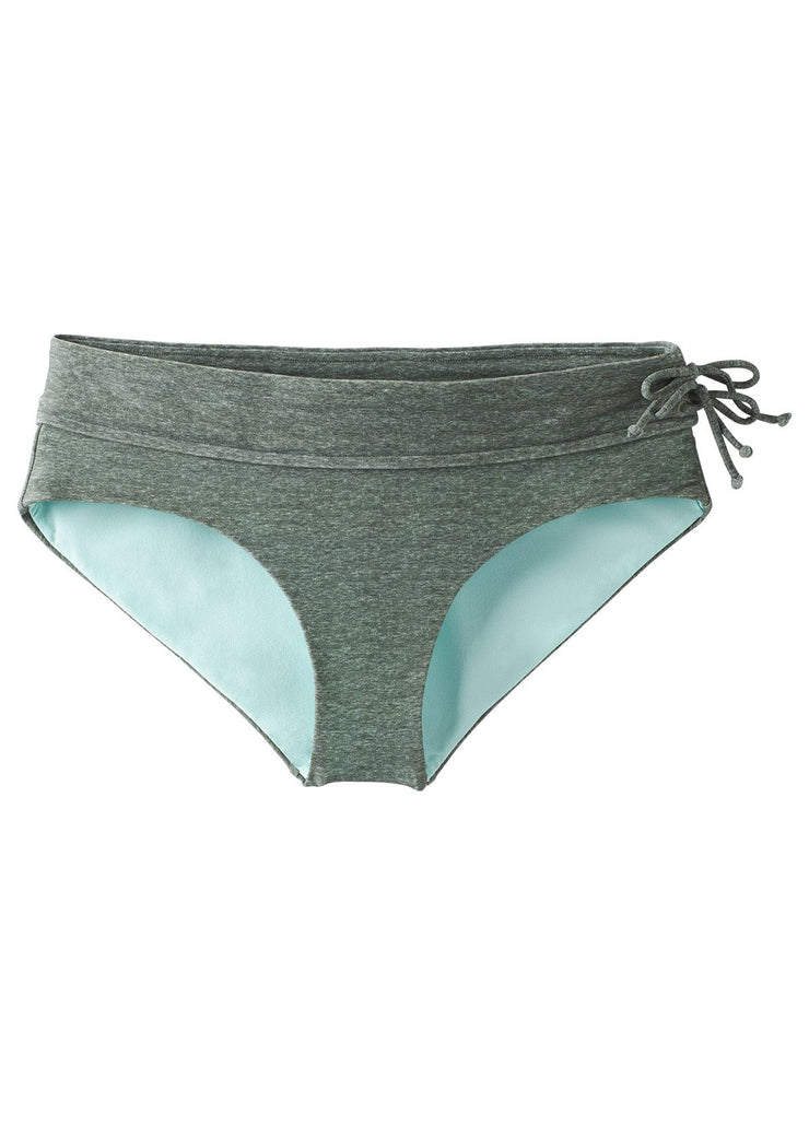 Iona Side Tie Swim Bottom
