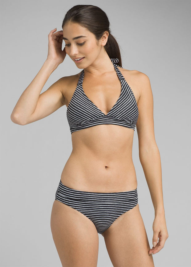 Ramba Swim Bottom (Sale)