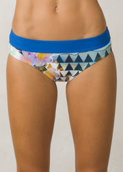 Ramba Swim Bottom (Final Sale)