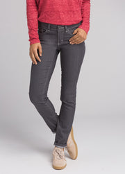 Prana Kayla Jean (Final Sale)