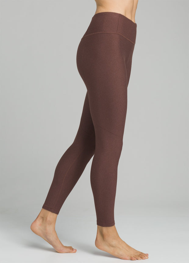 Akiak Legging
