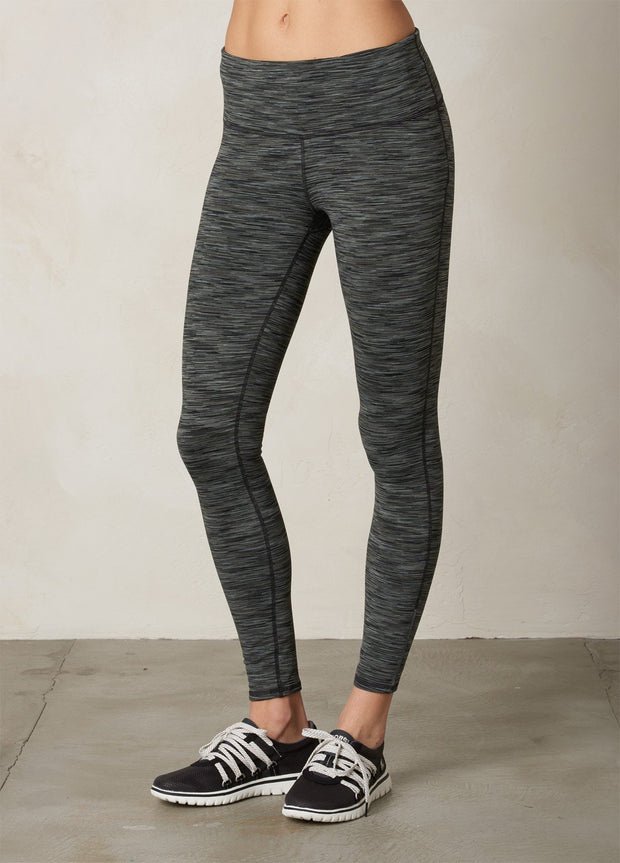 Caraway Legging (Final Sale)