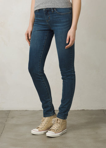 London Jean (Tall Inseam)
