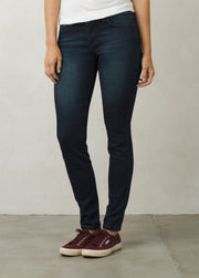 London Jean Regular Inseam (50% off)