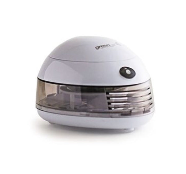 GreenAir Scent Pod Diffuser