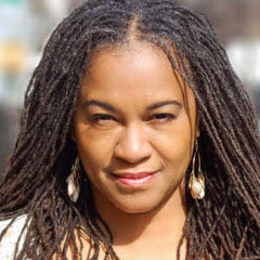 Dreadlocks Video Channel, Braidlocs, sisterlocks