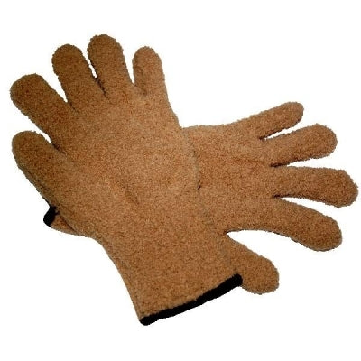 Going Natural's Loc Glove