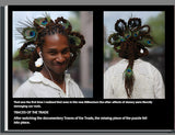 BAD Hair Uprooted the Untold History of Black Follicles