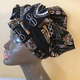 The Multi-Wear Magic Head Wrap