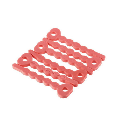 Foam Rollers for 4C Hair, Braidlocs, Dreadlocks and Permed Hair