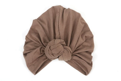 Stylish Turban Headwrap