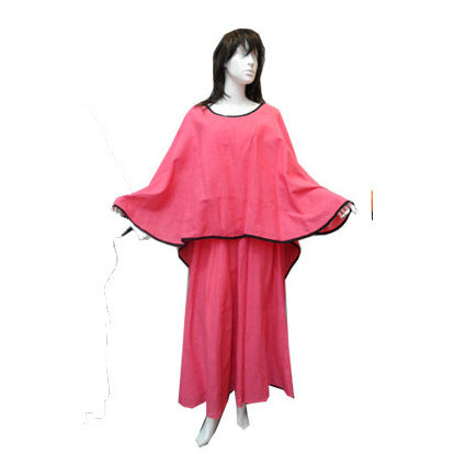 Fabulous Bat Sleeve Top with long Skirt Handmade