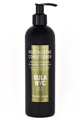 Revitalizing Conditioner for curly hair, 4C Hair, Afro Hair, 3C Hair