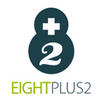 Welcome to EightPlus2.com!