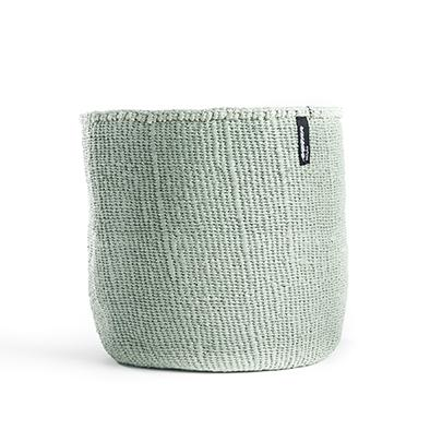 Light Green Basket | Garian