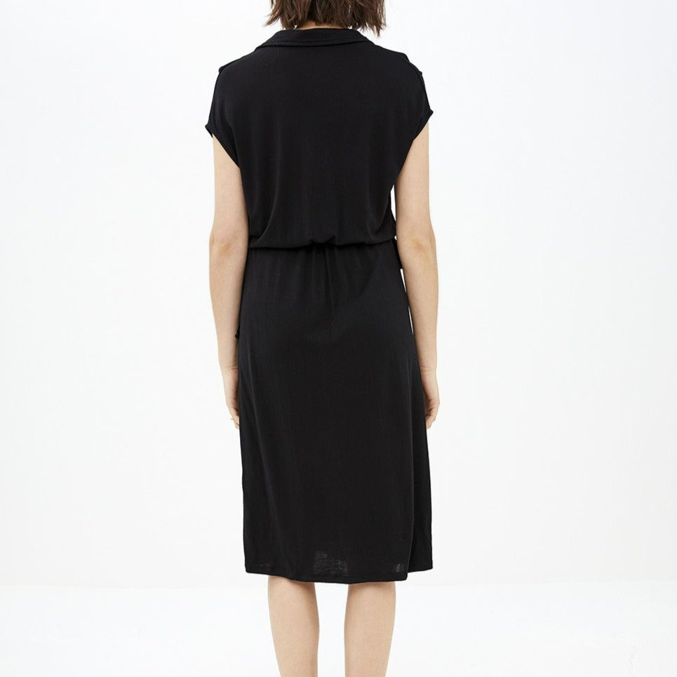 By-Bar Agnes Dress | Garian