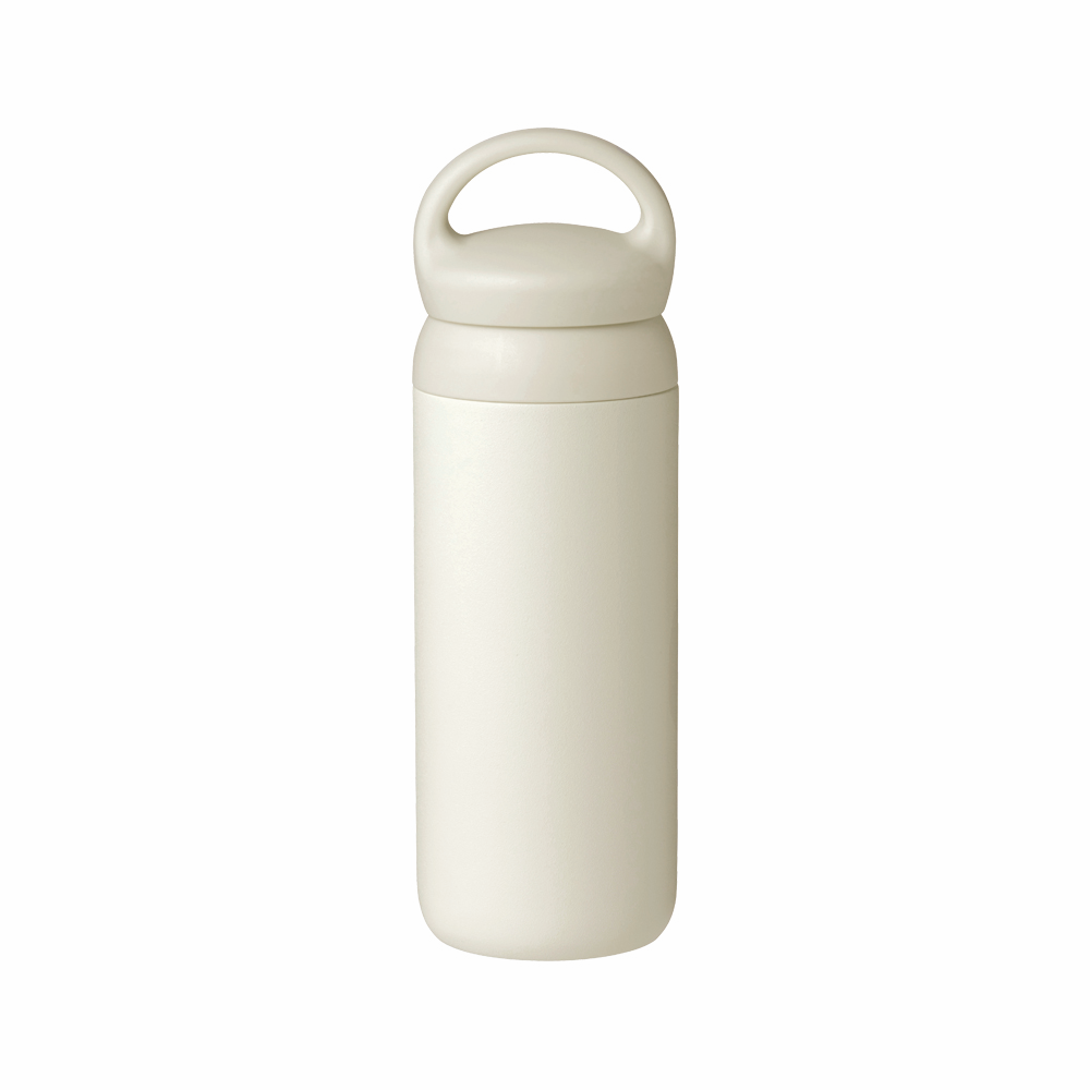 Day Off Tumbler 500ml | Garian