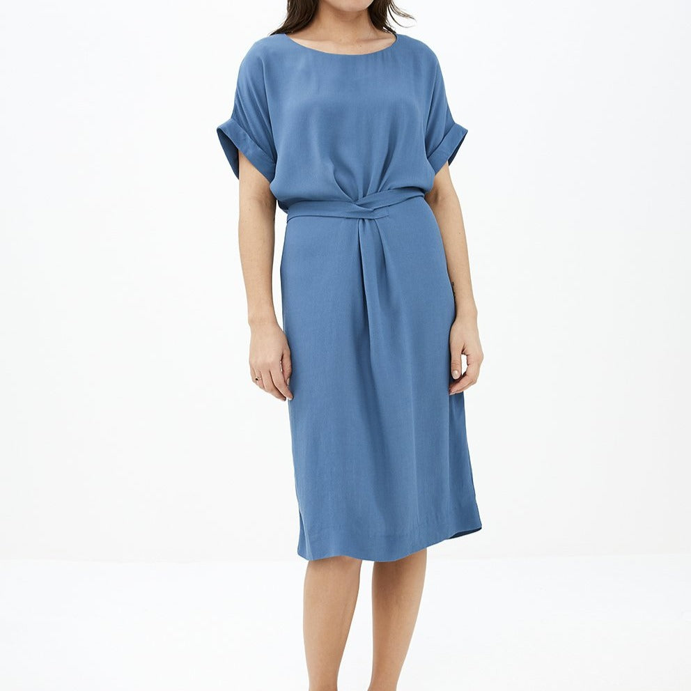 By-Bar Jet Dress | Garian