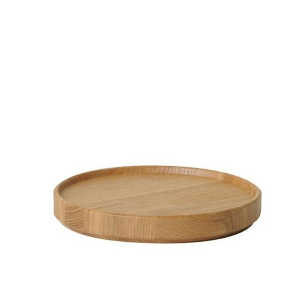 Hasami Porcelain Wooden Tray | Garian