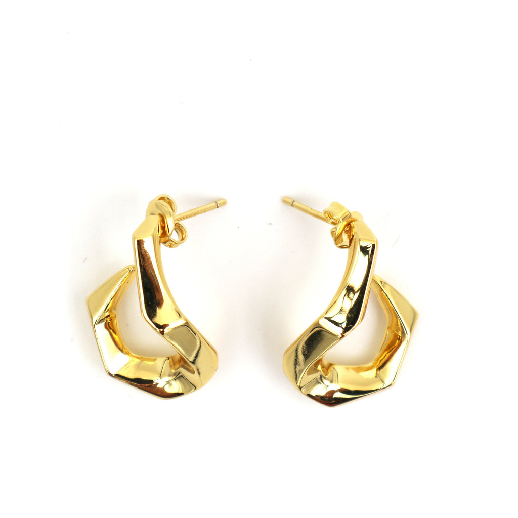 BIA Earrings | Garian