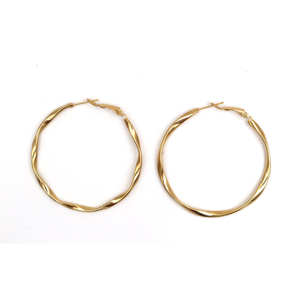 OLIVIA Earrings | Garian