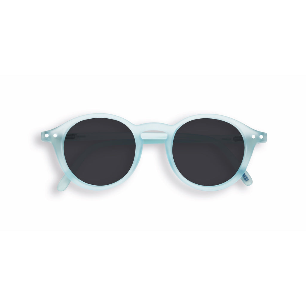 Junior SUN #D Sunglasses | Garian