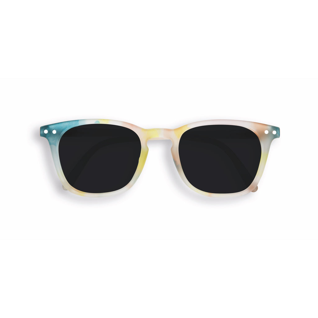 Junior SUN #E Sunglasses | Garian