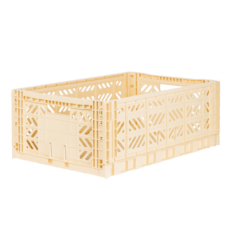 Aykasa Folding Box Large | Garian