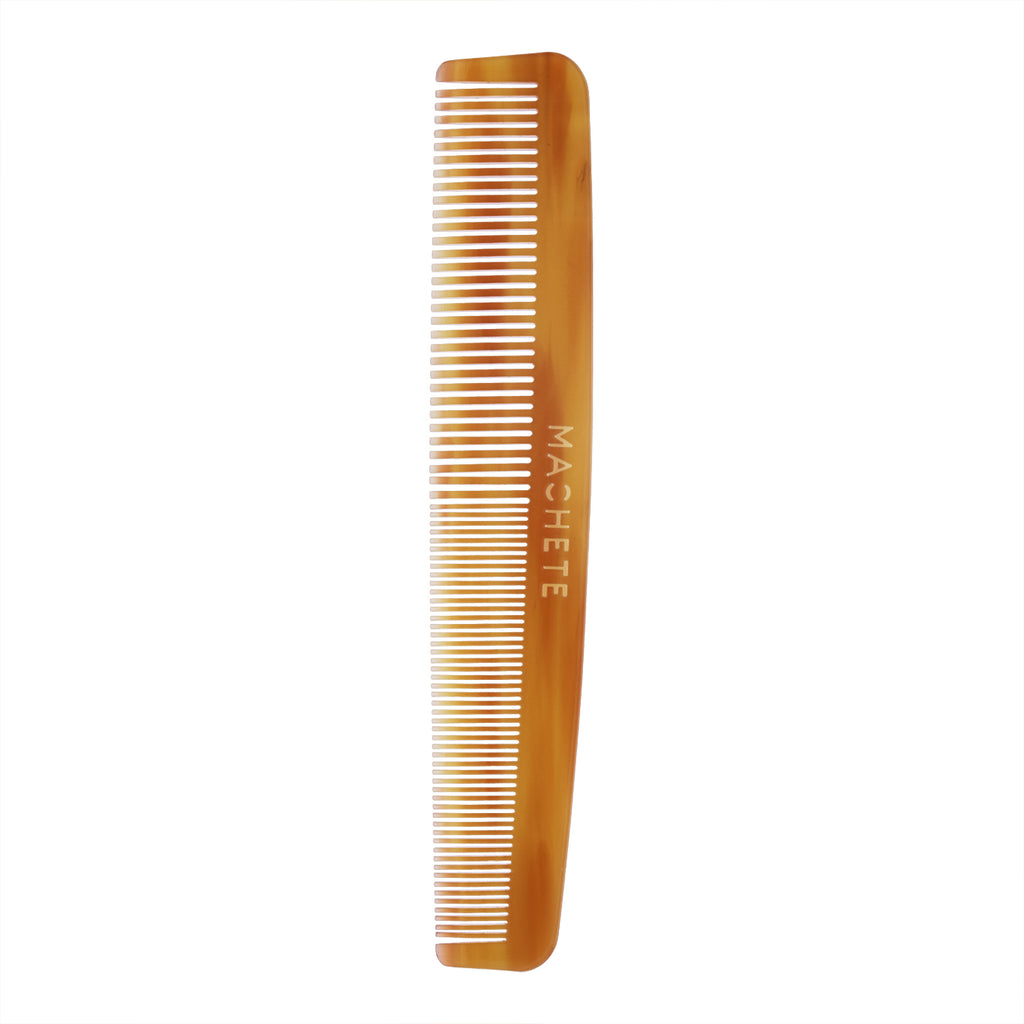 No. 1 Comb in Cognac | Garian