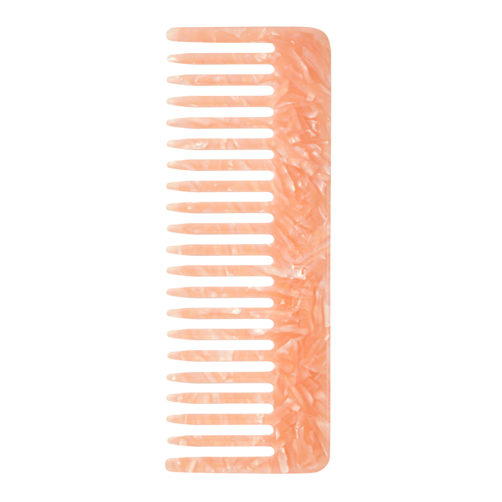 No. 2 Comb in Cosmic Pink | Garian