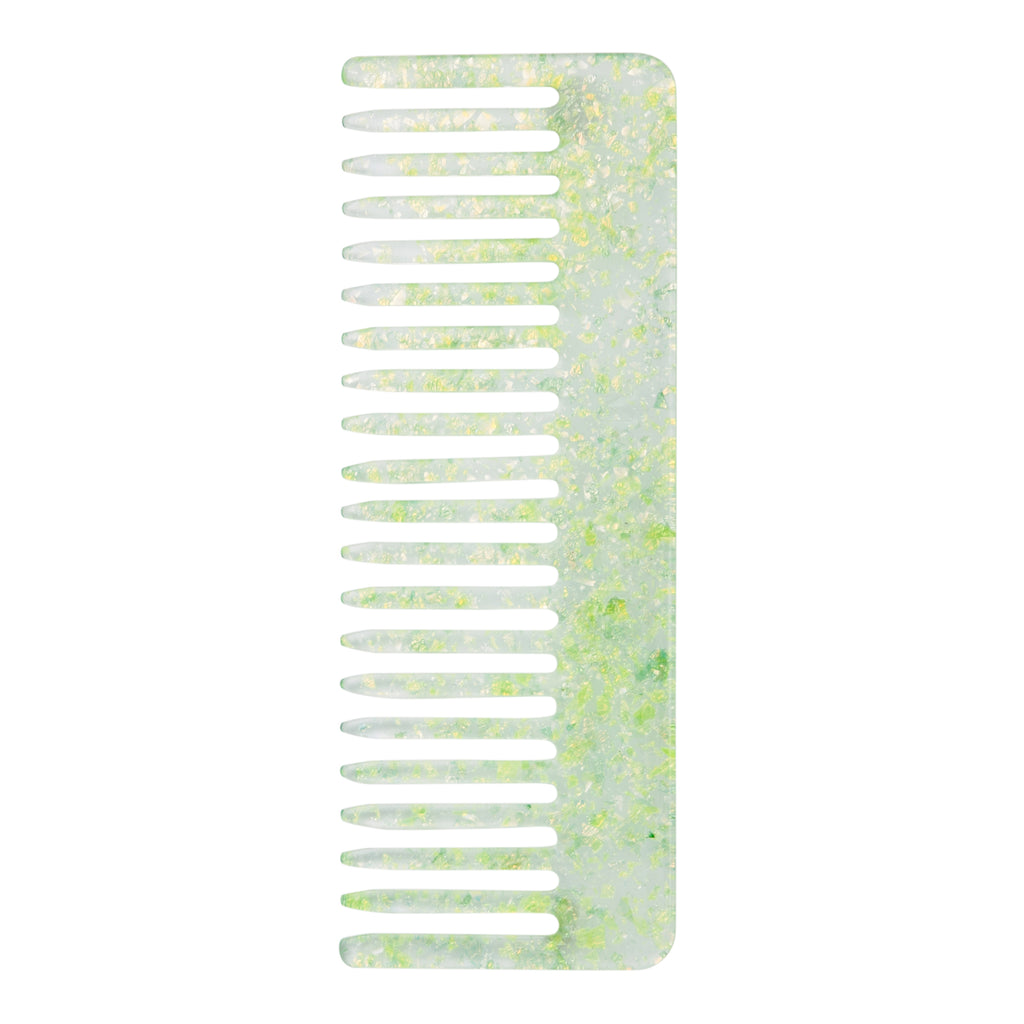 No. 2 Comb in Prism | Garian