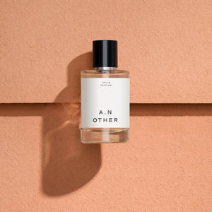 A. N. Other OR/18 Perfume - GARIAN Hong Kong