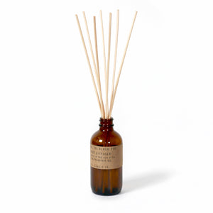 Black Fig Reed Diffuser | Garian