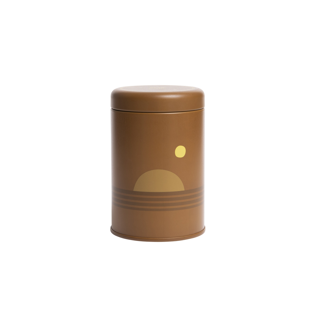 Dusk Sunset Soy Candle | Garian