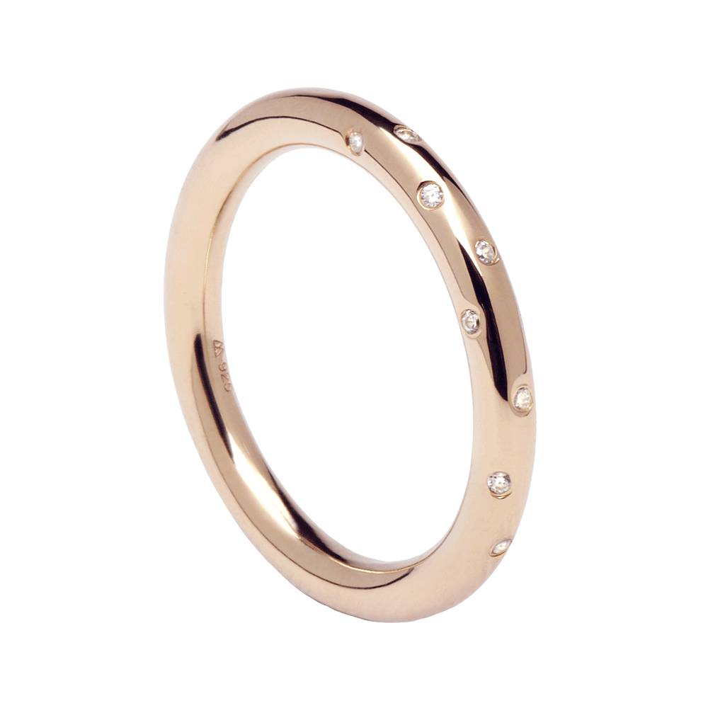 Satellite Ring | Garian